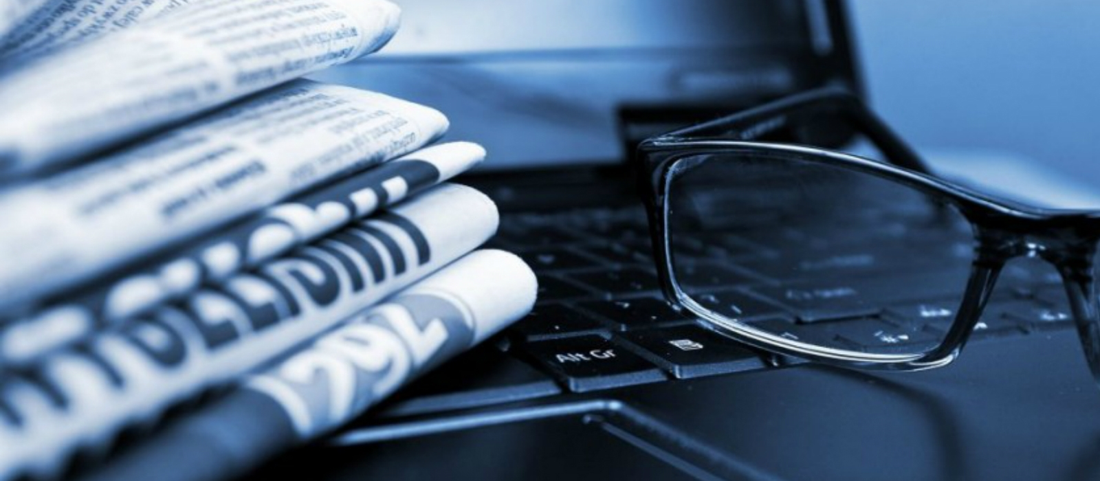 press releases archives axia capital markets llc
